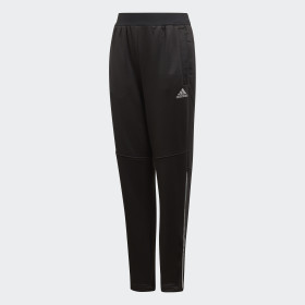 Football Comfi Striker Pants