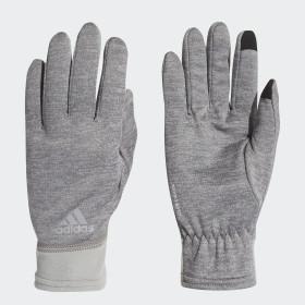 Climawarm handsker