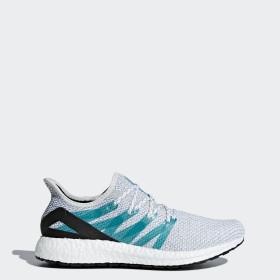Sapatos SPEEDFACTORY AM4LDN