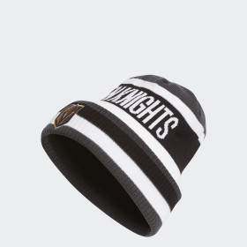 Golden Knights Cuff Beanie