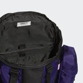 Plecak Atric XL