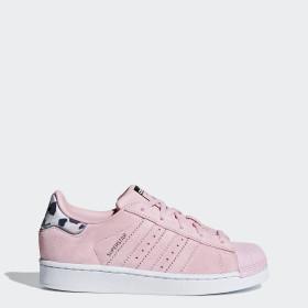 Superstar Schuh