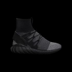 Tubular Doom Primeknit Shoes