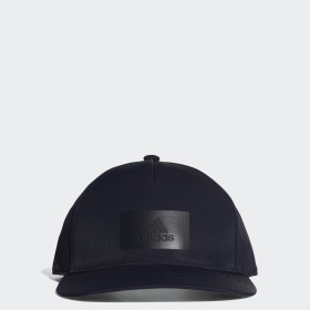 adidas Z.N.E. Logo Cap S16