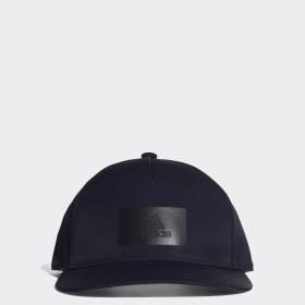 Gorra adidas Z.N.E. Logo S16