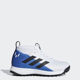 Sapatos RapidaTurf Messi