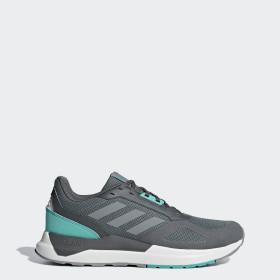 Run 80s Schuh