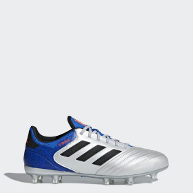 Copa 18.2 Firm Ground Voetbalschoenen