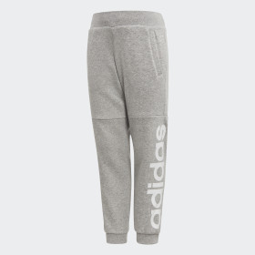 Linear Sweat Pants