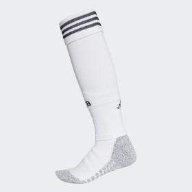 Ponožky Germany Home Authentic