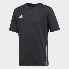 Core 18 Trainingsshirt