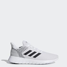 Sapatos Asweerun