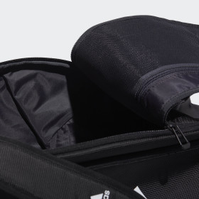 Borsone Endurance Packing System