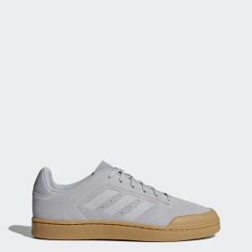 Chaussure Court 70s