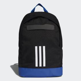Adi Classic 3-Stripes Rugzak XS