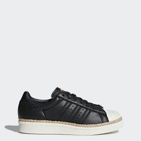 Chaussure Superstar 80s New Bold