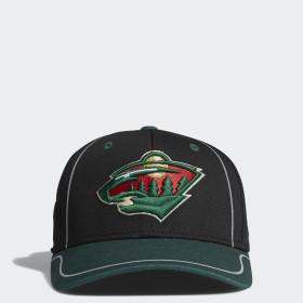 Wild Flex Draft Hat