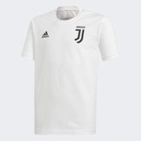 Camiseta Juventus Graphic