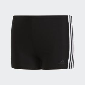 Bokserki do pływania 3-Stripes