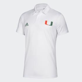 Hurricanes Parley Polo Shirt
