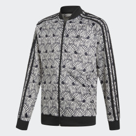 Zebra SST Originals Jacke