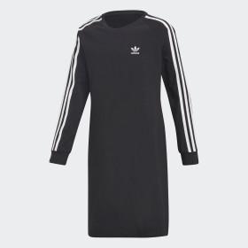 Vestido Trefoil