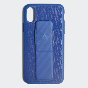 Grip Case iPhone X