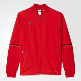 Condivo14 Training Jacket