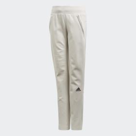 Pantalon adidas Z.N.E. Striker