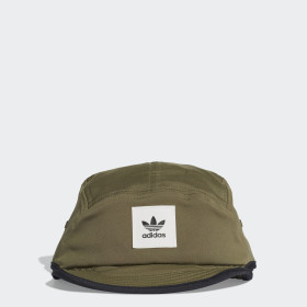 Gorra Packable