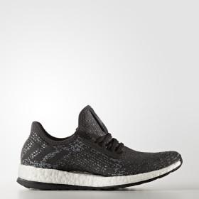 Sapatos Pure Boost X