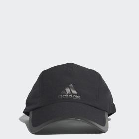 Climalite Running Caps