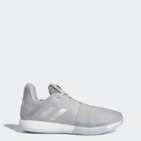 Harden Vol. 3 Schuh