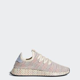 Deerupt Pride sko