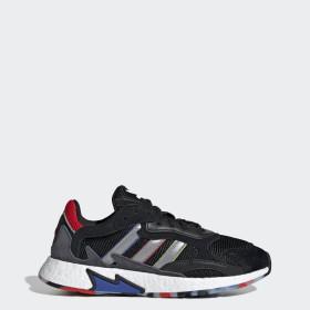 Tresc Run Schuh