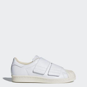 Chaussure Superstar 80s CF