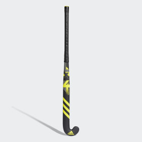 LX24 Compo 6 Hockey Stick