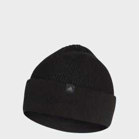 Bonnet ID Climaheat