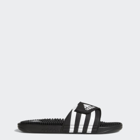 Adissage Slippers