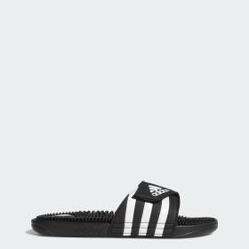 Pantofle adissage