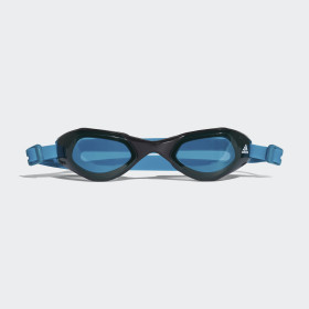 Lunettes de natation persistar comfort unmirrored junior