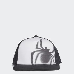 Gorra Marvel Spider-Man