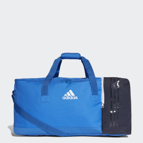 Tiro Team Bag Large