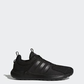 Cloudfoam Lite Racer Shoes