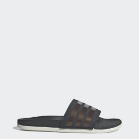 Pantofle Adilette Comfort