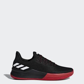 Sapatos SPD Takeover