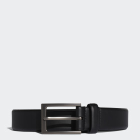 Adipure Leather Belt
