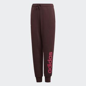 Spodnie Essentials Linear