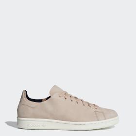 Sapatos Stan Smith Nuud