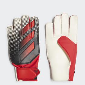 Brankárske rukavice X Lite